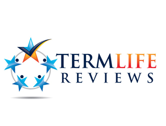 America's #1 Life Insurance Review Site header image